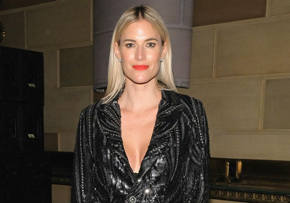 Who Does Former RHONY Kristen Taekman Keep In Touch With Today?