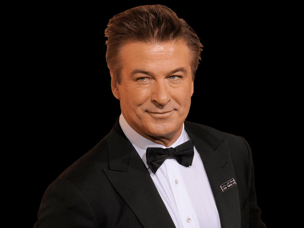 Alec Baldwin Will Get The Comedy Central Roast Treatment Like Bruce Willis And More