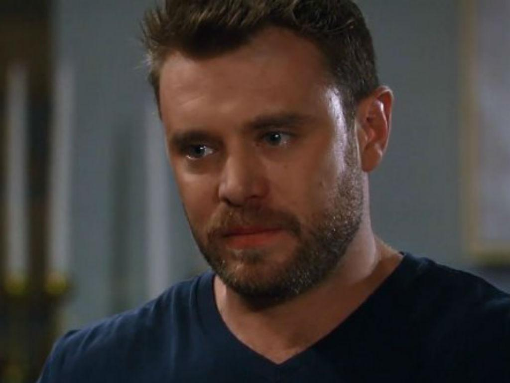 General Hospital Casting News: Billy Miller Reportedly Leaving Role Of Drew Cain