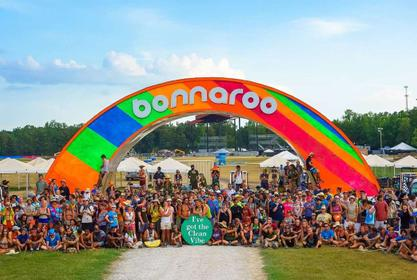Bonnaroo Festival Will Not Be Replacing Cardi B With Janelle Monae
