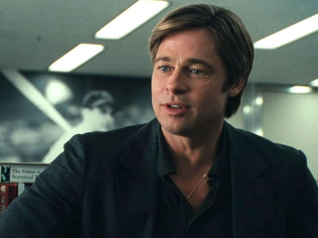 Brad Pitt Is Not Down For Straight Pride Parade Issues Warning To Organizers To Stop Using His Name And Picture Or Else