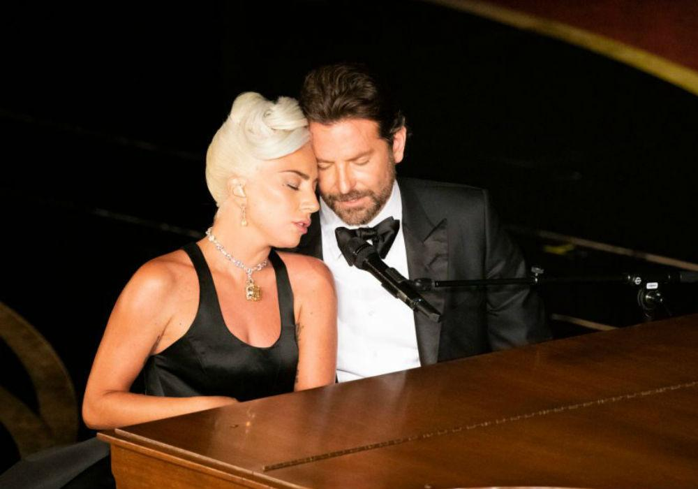 Bradley Cooper And Irina Shayk Reportedly Heading For A Split, Months After Lady Gaga Romance Rumors