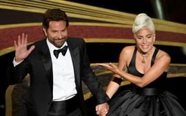 Lady Gaga And Bradley Cooper To Reportedly Play Love Interests Again, This Time In 'Guardians Of The Galaxy 3'