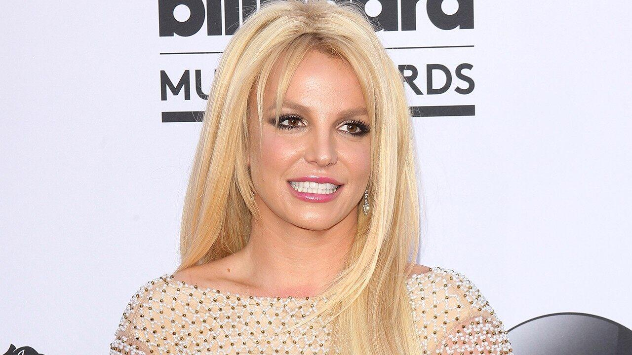 Britney Spears' Mother Addresses The Claims That Her Team Deletes Positive Comments On Her Social Media!