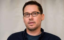 Hollywood Director Bryan Singer Settles One Of His Sexual Assault Cases