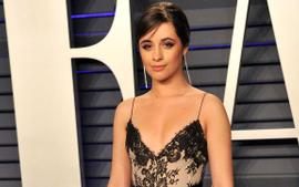 Camila Cabello Begs Followers To Stop Harassing Matthew Hussey After Their Breakup