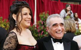 Catherine Scorsese Cancels GoFundMe Page For Flooded Apartment Due To Social Media Blowback