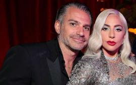 Christian Carino Claims He Relied On Support Of Johnny Depp Amid Lady Gaga Split