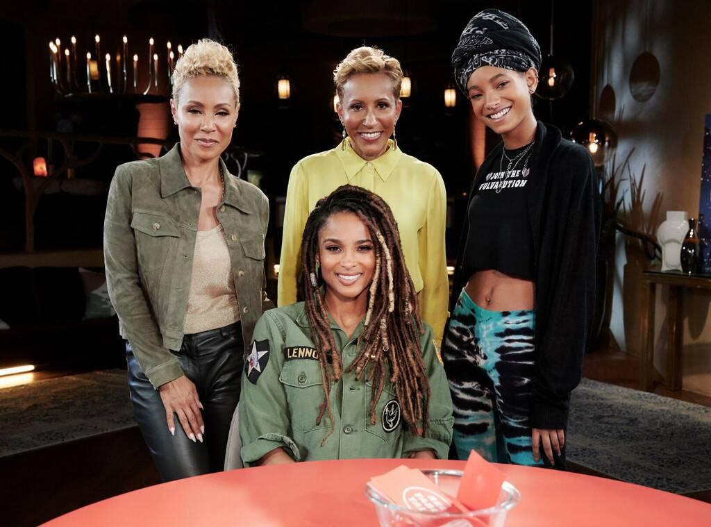 Ciara Opens Up About Her And Future's Heartbreaking Split And Being A 'Failing' Single Mom
