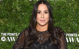 Claudia Oshry Gets Candid About Her Own Experience Being Assaulted By Cuba Gooding Jr.