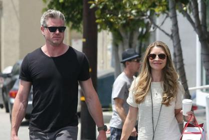 Rebecca Gayheart And Eric Dane's Divorce Might Be Dismissed – Here's Why They Need To Take Action Immediately