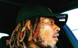 Fetty Wap Is Reportedly Under Investigation After Being Accused Of Assaulting A Woman - He's Been Filmed And The Video Is Here