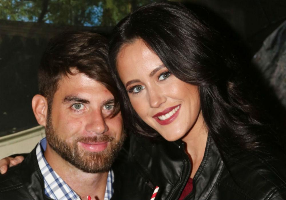 Former Teen Mom Jenelle Evans Accuses Her Mother Of Abuse As Her Kids Remain In Barbara's Custody For Safety
