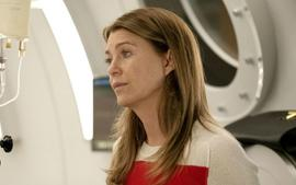 'Grey's Anatomy' Season 16: Executive Producer Teases Fans With One Epic Reunion