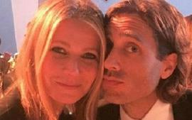 Gwyneth Paltrow And Brad Falchuk Do Not Live Together Full-Time – Here's Why Their Unorthodox Marriage Works