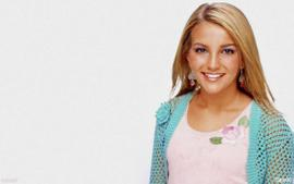 Jamie Lynn Spears Throws Party For Her Kids At Britney Spears House