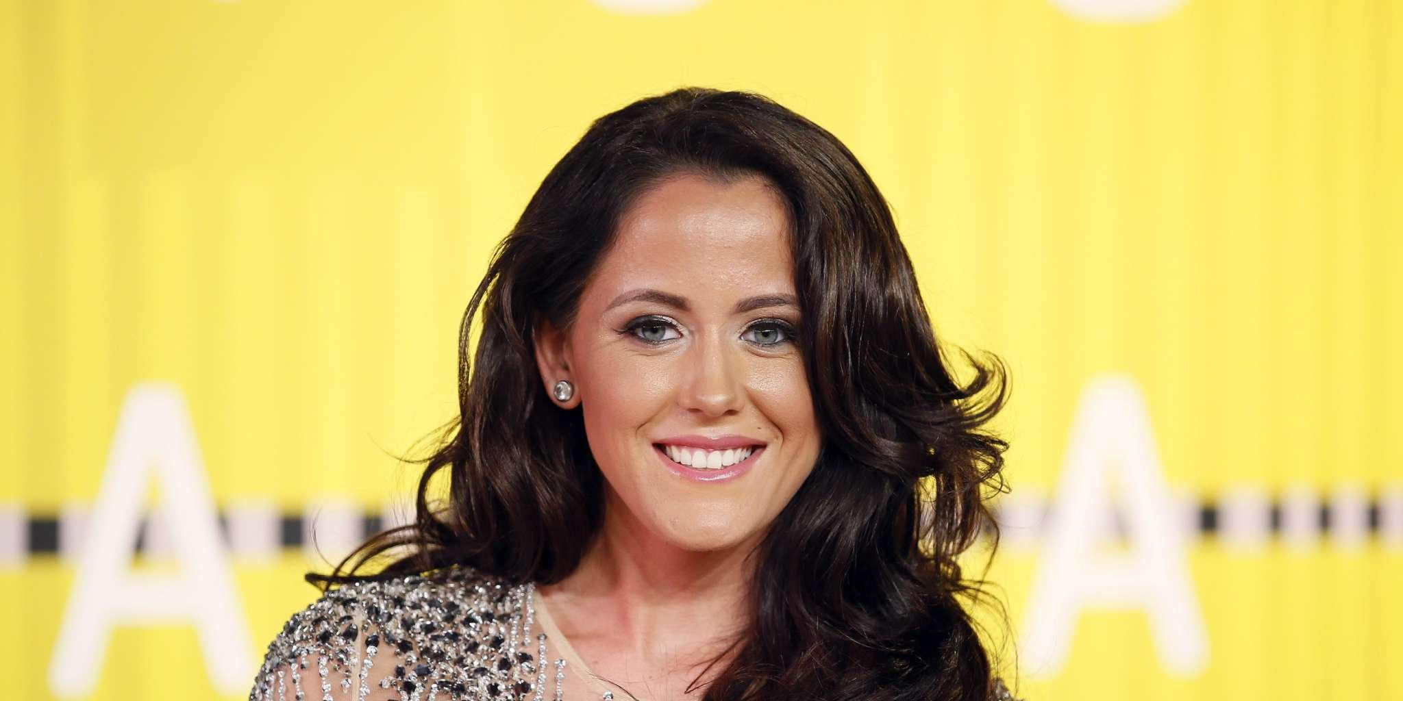 Jenelle Evans Hates That Her Kids Are So Happy Away From Her - Misses Them 'Terribly!'