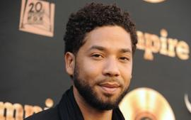 Lee Daniels Confirms That Alleged Fake-Hate Crime Hoaxer Jussie Smollett Won't Return To Empire