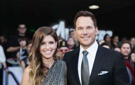 Anna Faris Reportedly 'Loves' Chris Pratt And Katherine Schwarzenegger Together - She's Truly Happy For Her Ex!