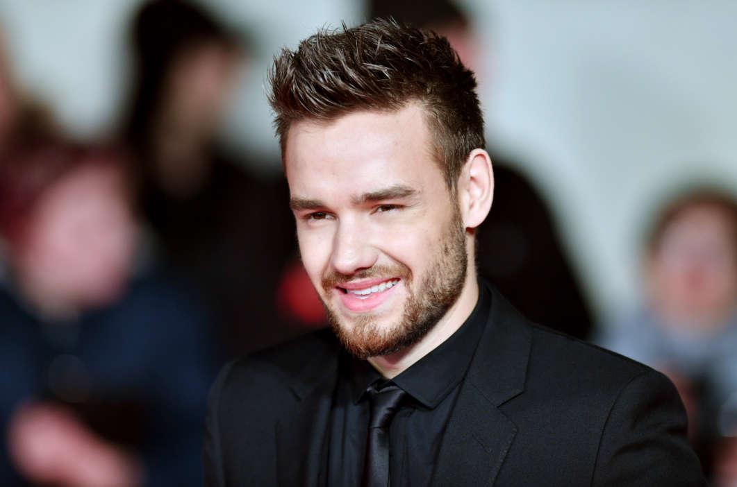 Liam Payne Says He Used To Cope With Alcohol Following One Direction Concerts