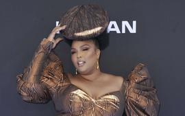 Lizzo Fans Are Fuming After Reports Melissa McCarthy Is In Talks To Play Ursula In The Little Mermaid Live-Action