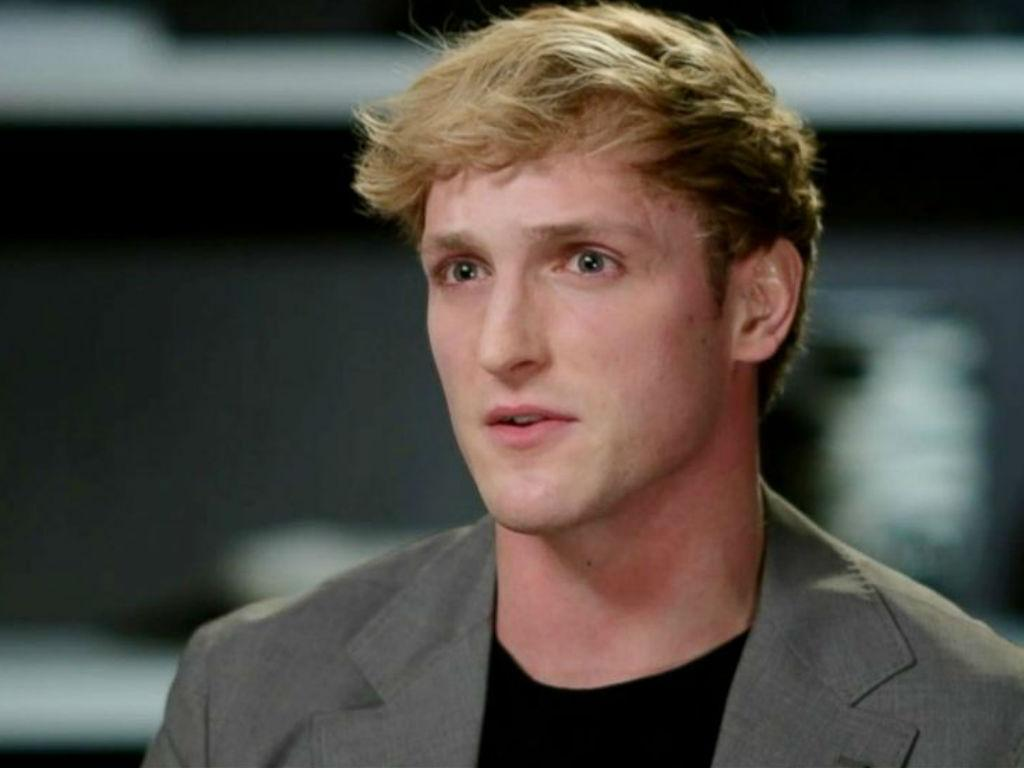 Logan Paul Issues Warning To Fans After His Home Is Targeted For Break-In