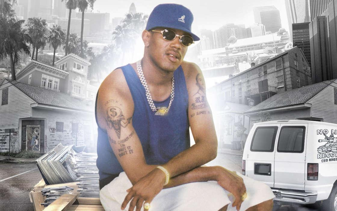 Master P Dishes On Nipsey Hussle's Legacy Following His Death In March