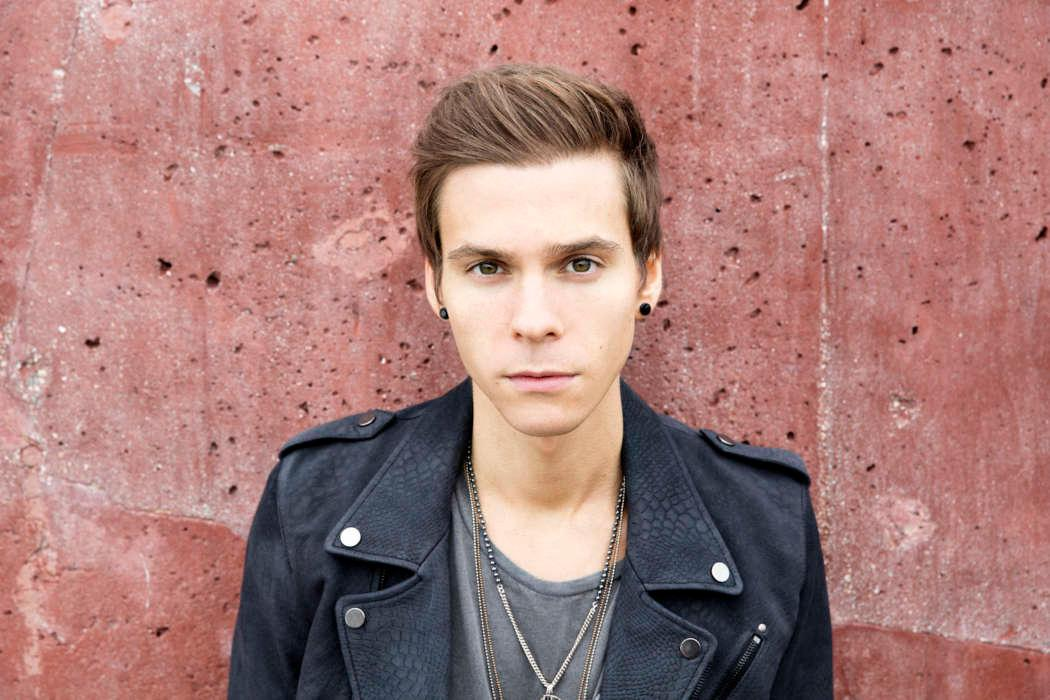 Matthew Koma Accuses Former Collaborator Zedd Of Being 'Abusive' And 'Toxic'