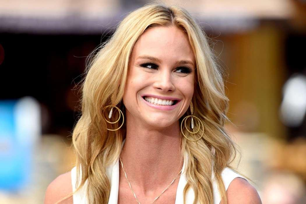 Meghan King Edmonds Husband Jim Says He 'Never Touched' The Woman Who Accused Him Of Cheating On Meghan