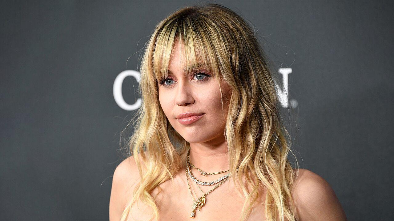 Miley Cyrus Addresses The Fan Groping Incident In Barcelona - Here's What She Had To Say!