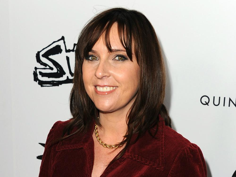 Producer Miranda Bailey Announces She'll Be Pulling Out Of Production In Georgia Due To Anti-Abortion Laws