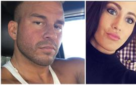 Jenelle Evans' Mother Barbara And Ex Nathan Griffith 'Frustrated' Over Her Decision To Stay With Husband David Eason Despite Everything!
