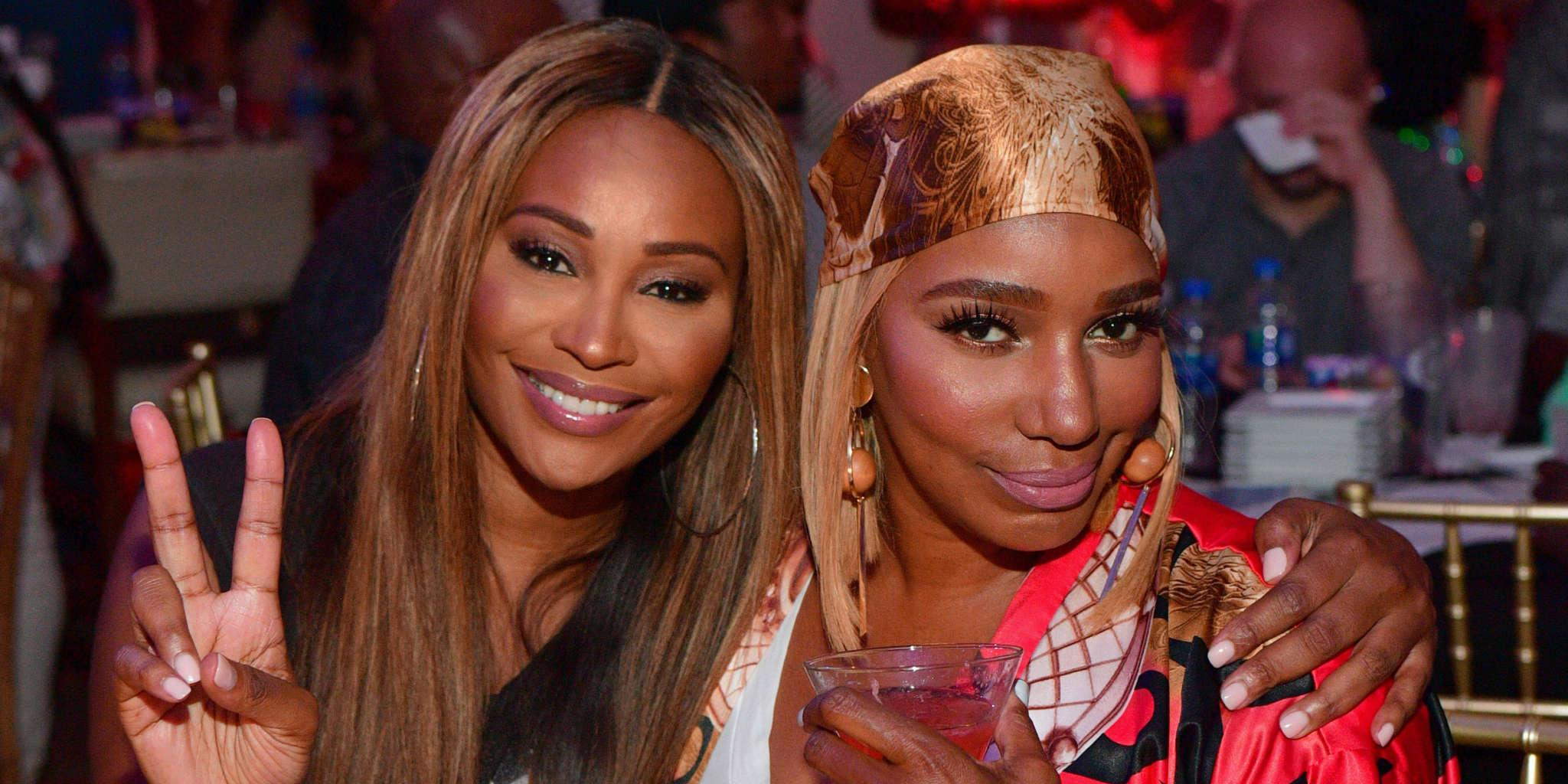 NeNe Leakes Shocks Fans With Her Latest Video - Fans Say She Never Looked Better