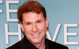 Nicholas Sparks Under Hot Water For Allegedly Banning LGBT Club At His School