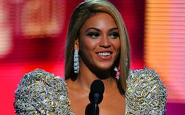Nicole Curran, The 'Mystery Woman' Who Reporetdly Made Beyonce Jealous Speaks And Claims The Beyhive Told Her To Kill Herself