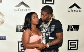 Reginae Carter Does What Fans Started Calling 'The Nae Pose' - Check Out Her Latest Pics