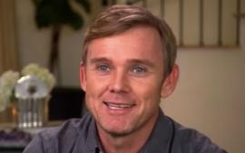 Ricky Schroder's Girlfriend Pleads For Help In Disturbing 911 Domestic Abuse Call