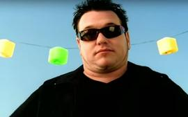 Smash Mouth Slams The Controversial 'Straight Pride Parade' To Be Organized In Boston