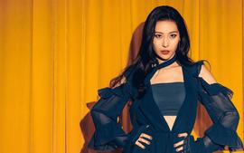 Sunmi Says She's The 'LGBT Queen' - K-Pop Fans Are Praising Her And Wondering If She Just Came Out!