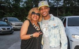 T.I. Praises His Late Sister, Precious Harris Amidst Horribly Disturbing Reports Regarding Her Death - More Outlets Have Disrespected Her Memory