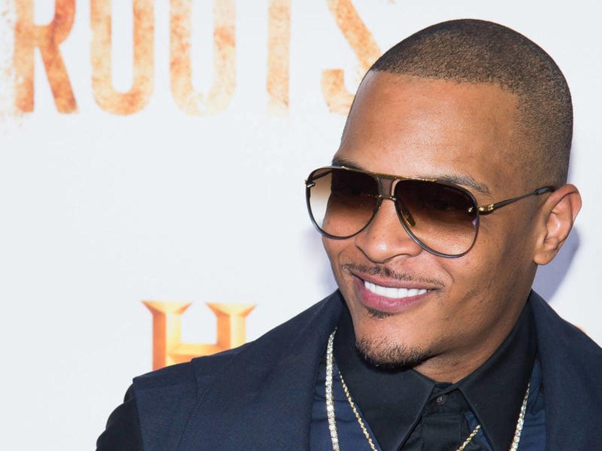 T.I. Praises Mayor Keisha Bottoms And Wants His Fans To Know More About Her