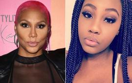 Toni Braxton's Niece Lauren's Cause Of Death Determined Two Months After Her Shocking Passing