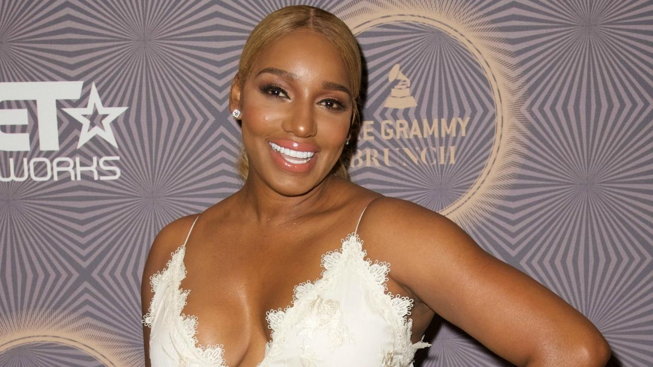 NeNe Leakes Invites Her Fans To See Her This Saturday Night