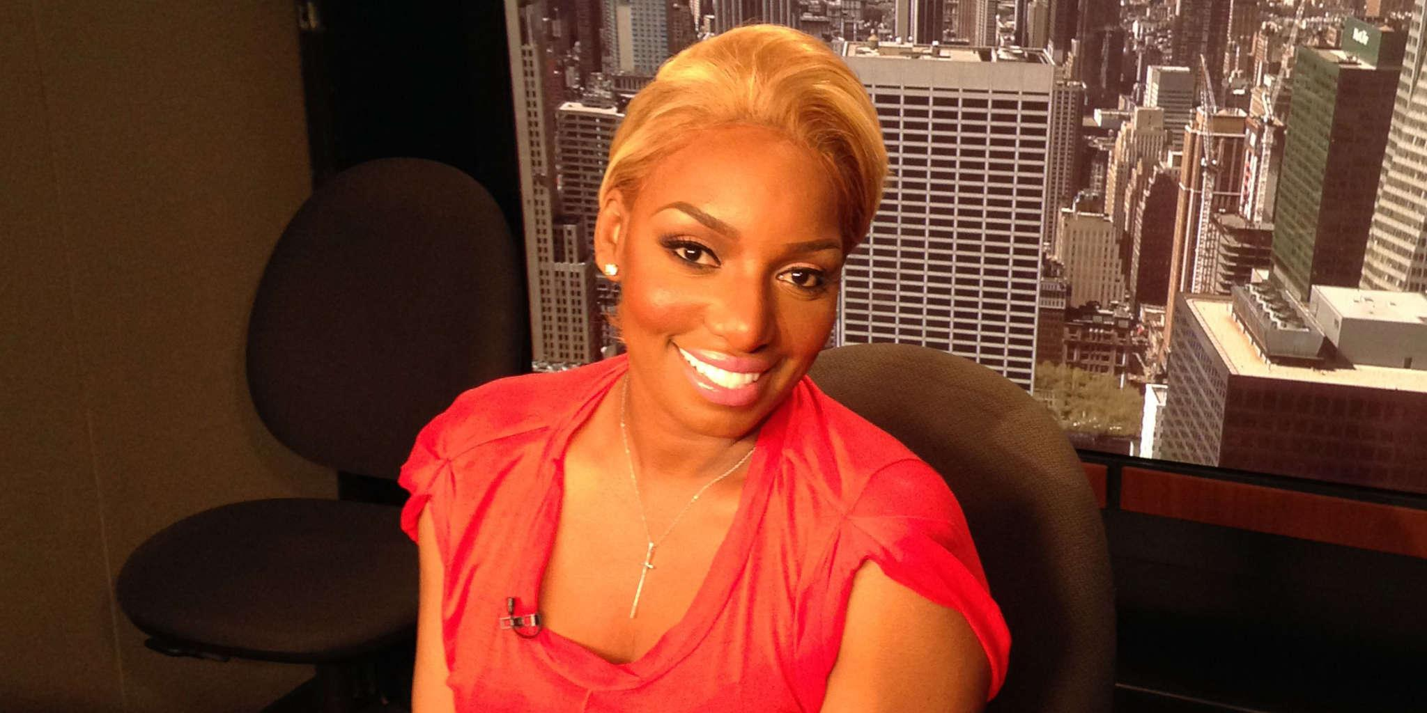 NeNe Leakes Breaks The Internet With The Latest Photos In Which She Shows Off Her Beach Body - People Accuse Her Of Editing The Pics