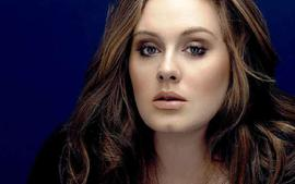 Adele Allegedly Gearing Up To Throw Jennifer Lawrence An Awesome Bachelorette Party