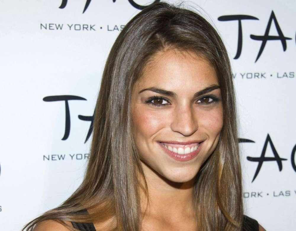 Former American Idol Contestant Antonella Barba Busted With 2 Pounds Of Fentanyl