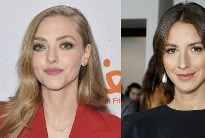 Amanda Seyfried Apologizes After Targeting Influencer Arielle Charnas