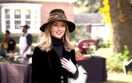 Southern Charm Naomie Olindo Reveals Just How The Confrontation Where Ashley Jacobs Called Her 'A B****' Went Down