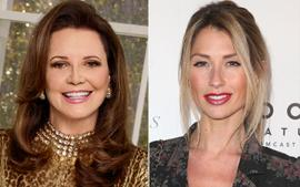 Ashley Jacobs Accuses Patricia Altschul Of Conspiring To Frame Thomas Ravenel For Rape Amid Her Southern Charm Return!