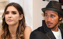 The Hills New Beginnings: Audrina Patridge Granted Restraining Order Against Ex Corey Bohan Amid Abuse Allegations